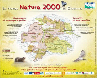 poster NATURA 2000.png
